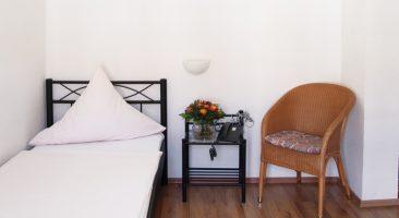 Gasthaus Einzelzimmer